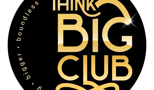 Think Big Club