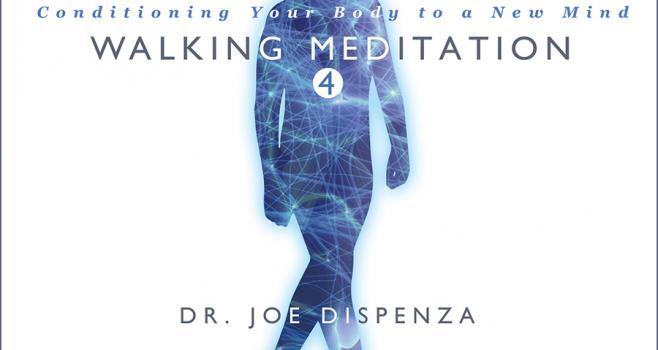 Walking Meditation 4 non lay down